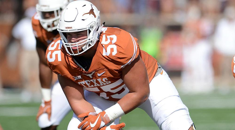 connor-williams-texas-offensive-line-nfl-draft