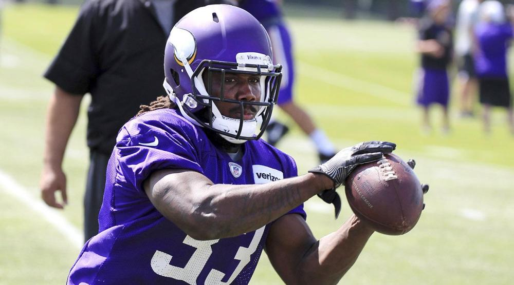 dalvin-cook-vikings