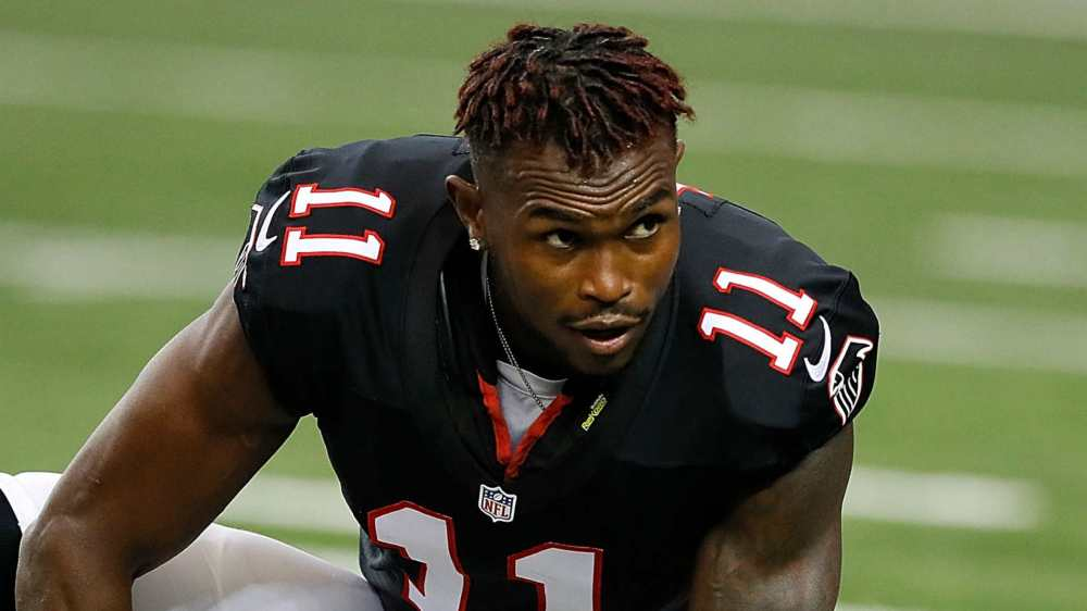 julio-jones-102716-usnews-getty-ftr_1bstz9uhlst16179rg18dbljjy