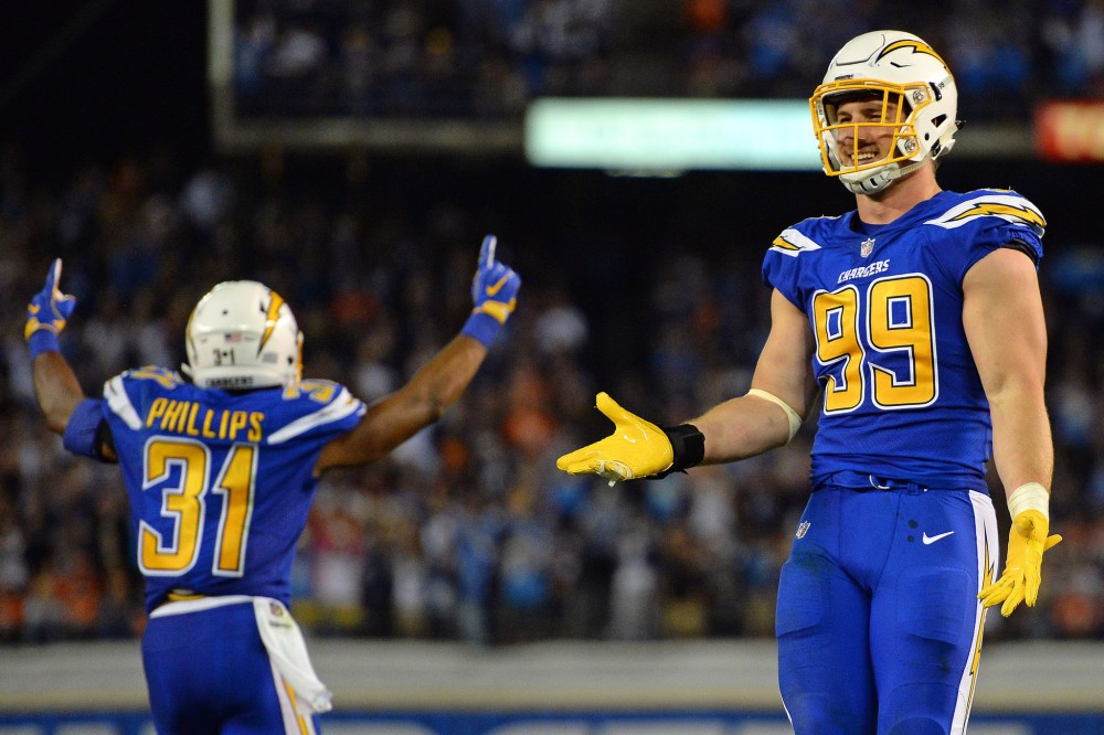 sd-sp-kras-bosa-ohio-state-chargers-falcons-20161015